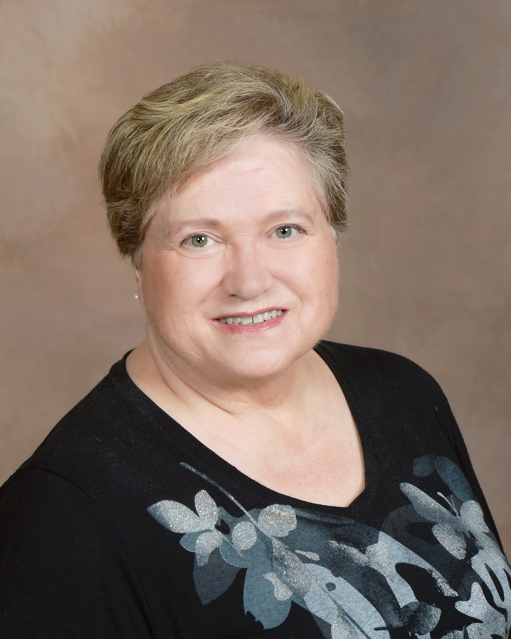 Karen Daffer